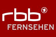 logo_rbb_fern_neg_192x128px.jpg