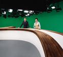 zdf-n-studio-green_thumb.jpg
