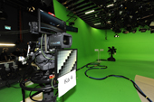 zdf-n-studio-kamera-4_thumb.jpg