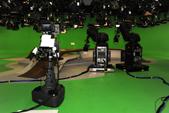 zdf-n-studio-kameras_thumb.jpg