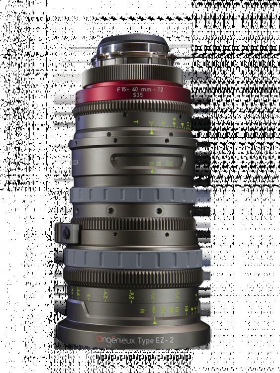 Angenieux-EZ-2-S35-570x758.png