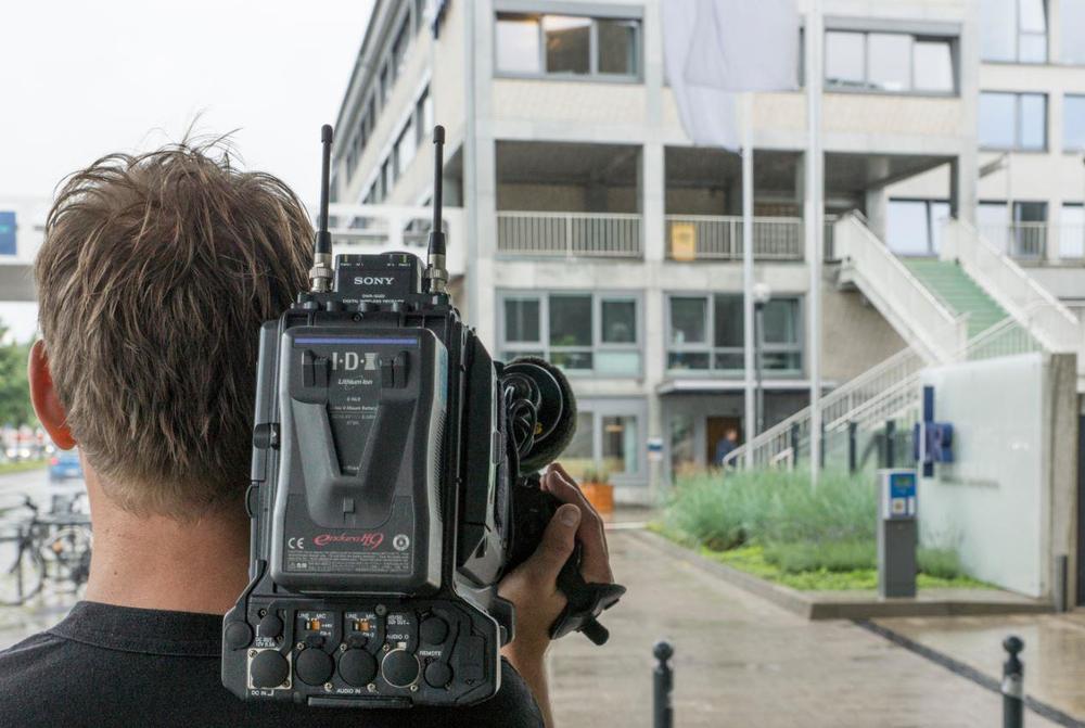 SonyPro_NDR-Audio.jpg