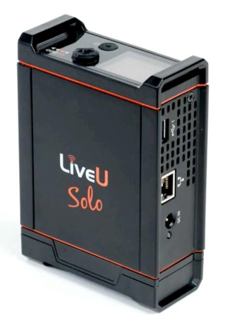 LiveU_Solo.jpg