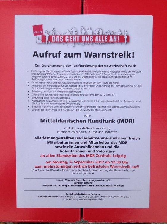 Streik MDR.jpg