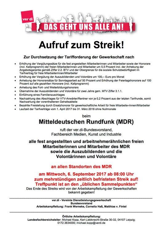 Streik3.jpg